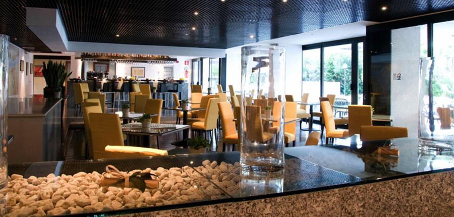 Hotel Salo Du Parc, Gulf of Salo, Italy - Bar.jpg